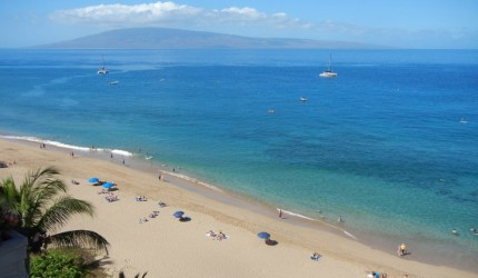 All-Inclusive Hawaii Vacation Packages